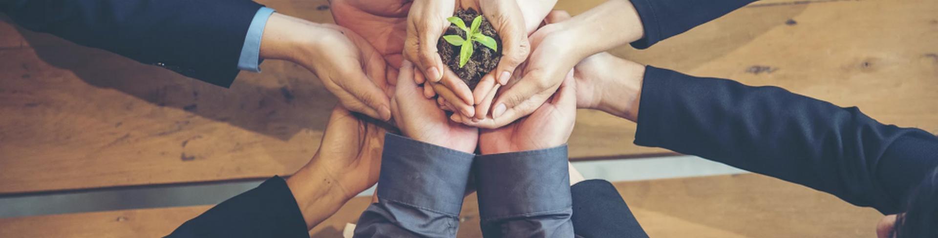 La-qualite-relationnelle-et-l-entreprise-un-duo-gagnant-et-durable