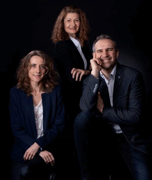 mediateurs-coach-hollistique